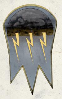 Valkur symbol.jpg