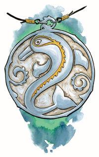 Holy Symbol of Deep Sashelas.jpg