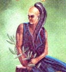 Daolani