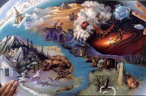 Dragonlance artwork.jpg