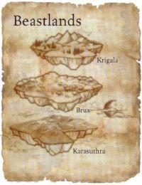 Beastlands03.jpeg