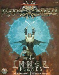 Ps-inner.jpg