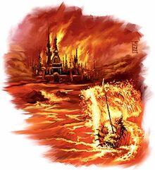 Rs plane of fire.jpg