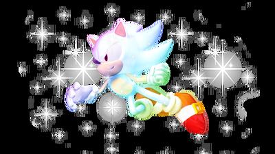 Hyper sonic by foxmaster55-d9iw6hd