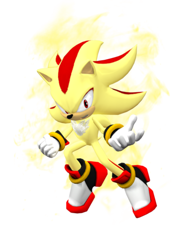 Super shadow by foxmaster55-d9m19en