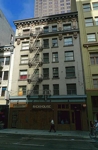 File:Stanford Hotel.png