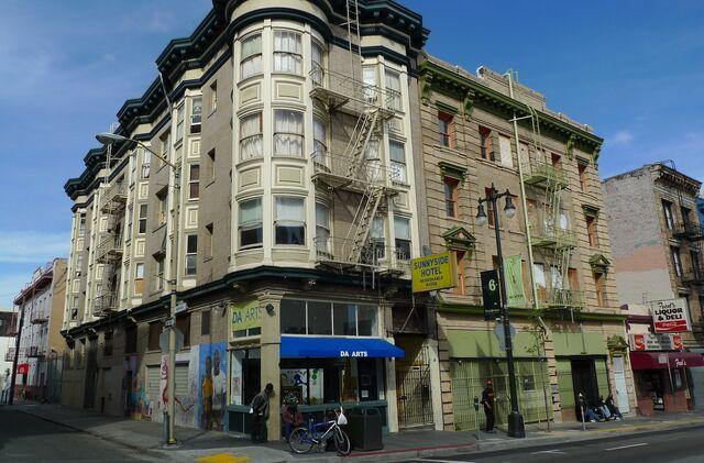 File:Sunnyside Hotel.jpg