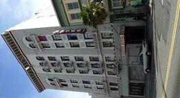 File:Henry Hotel.jpg