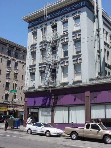 File:Cadillac Hotel from Eddy.JPG