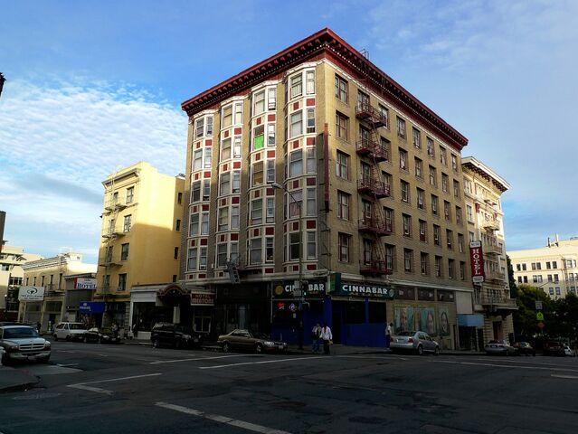 File:Mentone Hotel 2.jpg
