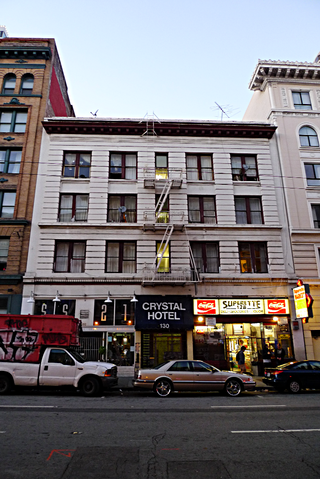 File:Crystal Hotel.png