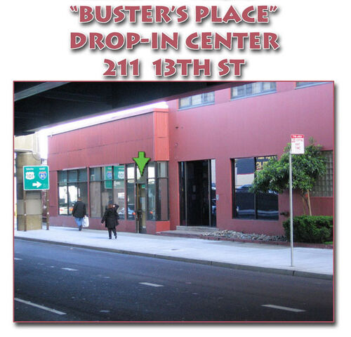 File:Buster's Place.JPG