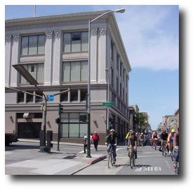 File:Next door shelter at geary and polk.png