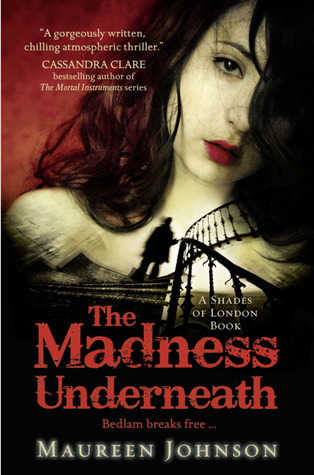 File:The-Madness-Underneath-UK.jpg