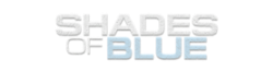 Shades of Blue Wiki