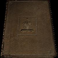 250px-Book06