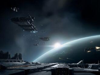 Space-warship-space-warship-1600x1200