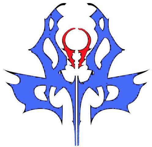 File:Clan Symbols.jpg