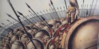 Coldian Warriors