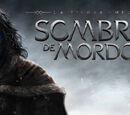 Wiki Shadow of Mordor