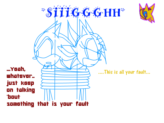 File:When you're in despair.....blame it on your sibling.png