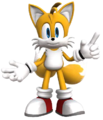 Tails unleashed.png