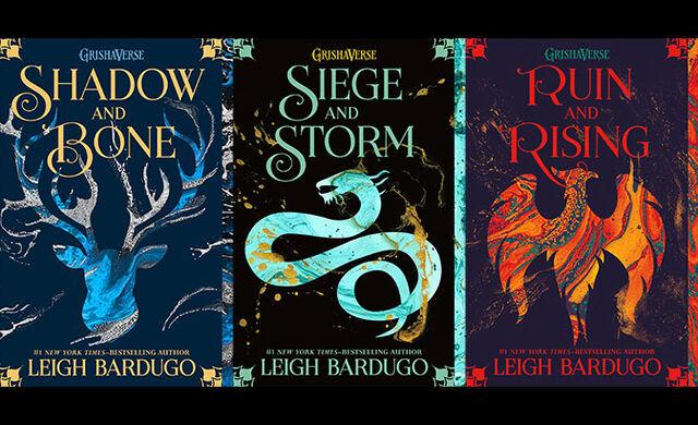 File:New-paperbacks-slider.jpg