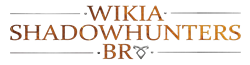 File:Wiki-wordmark 3.png