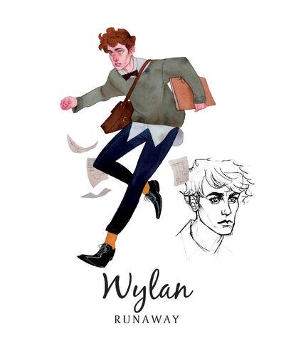 File:Wylan Van Eck.jpg