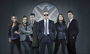 Agents-of-SHIELD-returns-2014