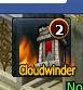 Cloudwinder004
