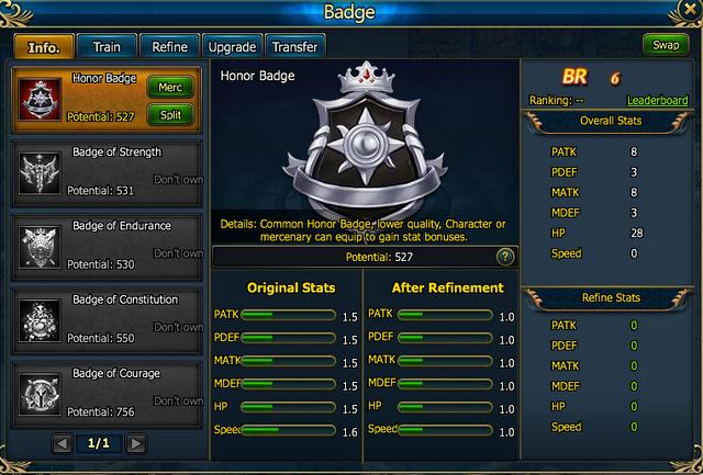 File:Badge.png