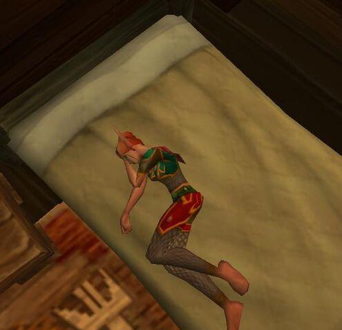 File:Sory sleeping.jpg