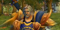 Arkides Durandal
