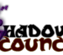 Shadow Council Wiki