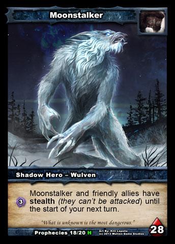 File:MoonstalkerAlt.jpg