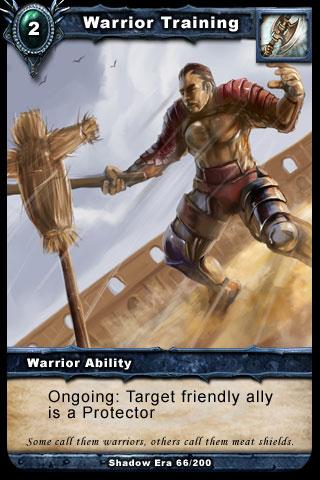 File:Warrior Training.jpg