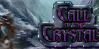 Call of the Crystals