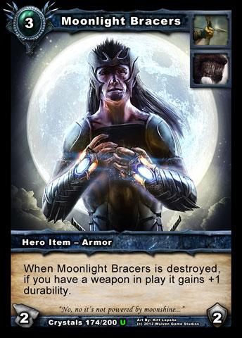 File:Bracers.jpg