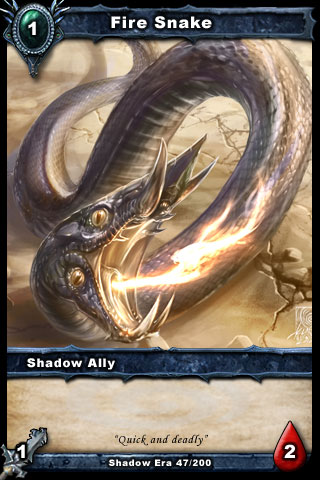 File:Fire Snake.jpg