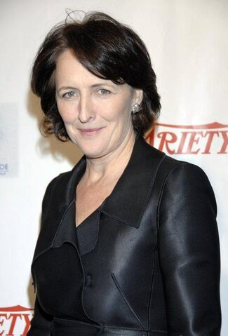 File:Shadow Falls, Heidi Summers - Fiona Shaw.jpg