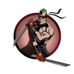 Man swords 3