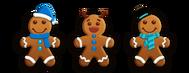 Ranged xmas16 cookie