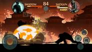Shogun Magic 3 2