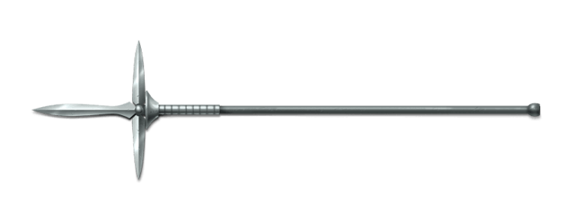 File:Weapon magari yari.png