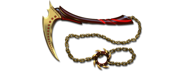 File:Weapon super kusarigama.png