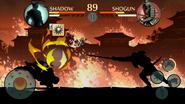 Shogun Magic 1 2
