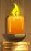 Lost Temple (Gold)