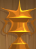 Spiked Cup (Bronze)