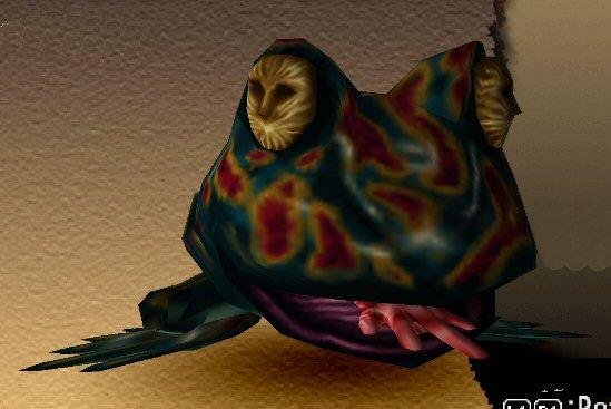 File:18-mutantfrog.jpg